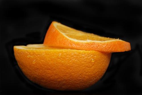OrangeDrops