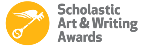 scholastic_awards_logo_rgb1-550x176