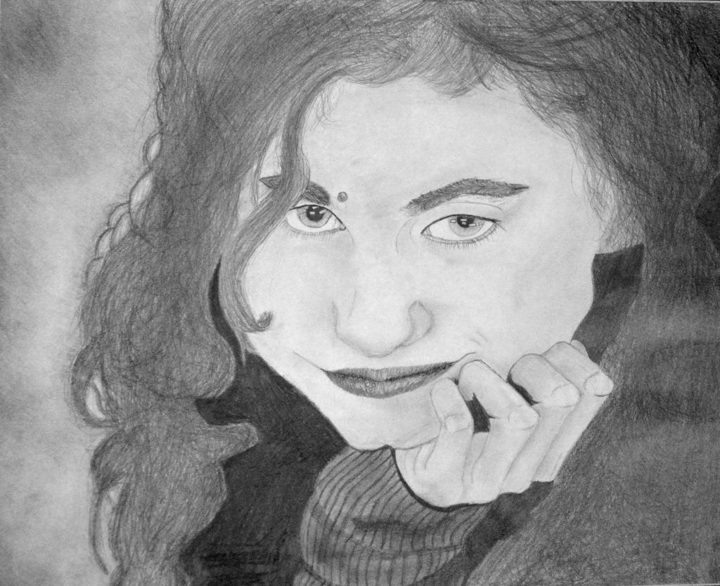 Rakes_Grace_Drawing