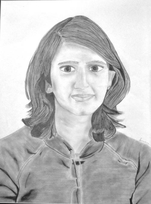 Sharma_Sameeksha_Drawing_7