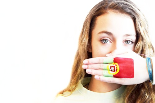SamanthaMoreira (2)